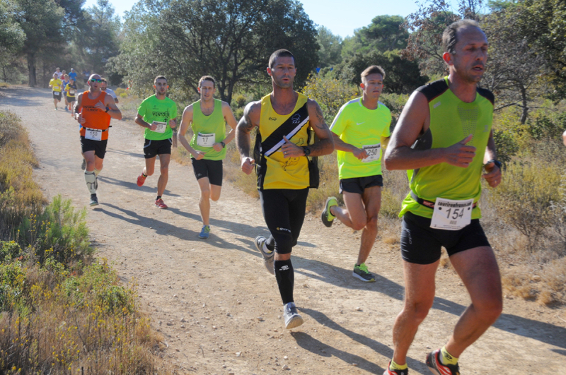 Trail de Figueroles 08102017-07