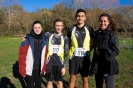 Champ_departementaux_cross_Aix_05