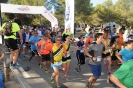 Trail de Figueroles 08102017-01