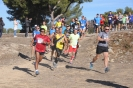 Trail de Figueroles 08102017-02