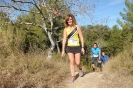 Trail de Figueroles 08102017-13