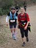 Trail de la Galinette 29012017